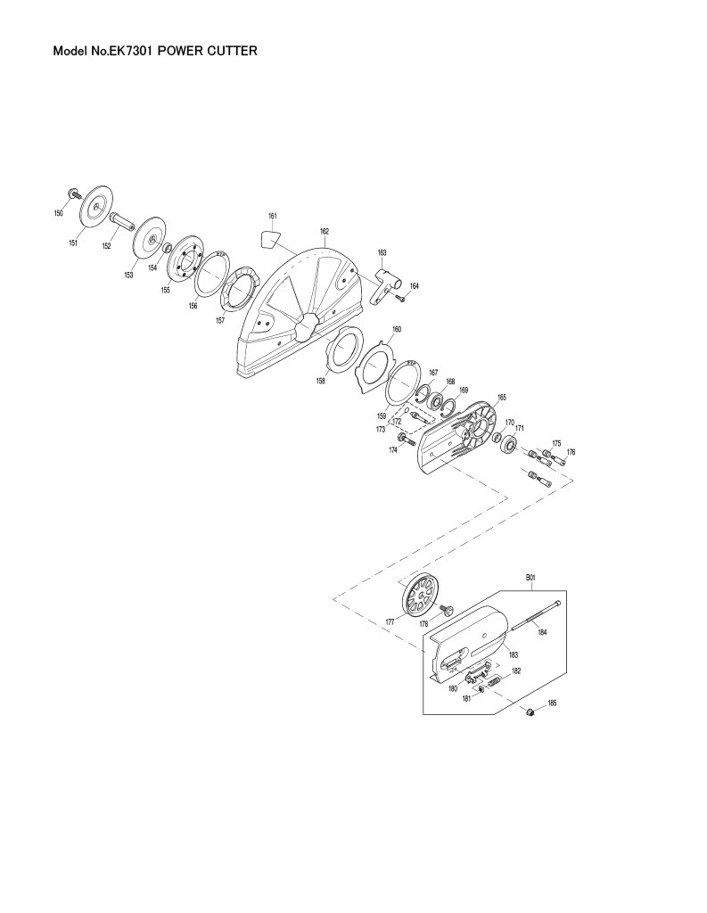 Frigidaire FRS23R4A OEM Parts **USED**  Shelves//Trim//Basket//Drawer Tracks Etc.