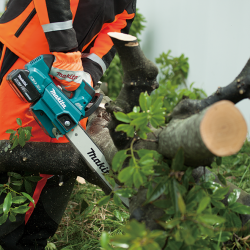 DUC406Z | Cordless - Product Detail - Makita.my